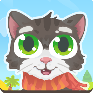Wordycat Plus For PC / Windows 7/8/10 / Mac – Free Download