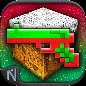 Download GunCrafter Holiday Apk Download