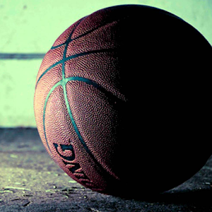 basketball wallpaper live