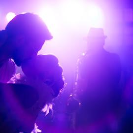 Daiane e Cristiano | Casamento | Ecoland | Igrejinha-RS by Yul Barbosa - Wedding Bride & Groom ( noiva, yul barbosa fotografia, recepção, casamento, daiane e cristiano, igrejinha-rs, noivo )