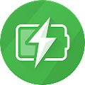 Free Next Battery APK for Windows 8