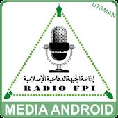 FPI MEDIA