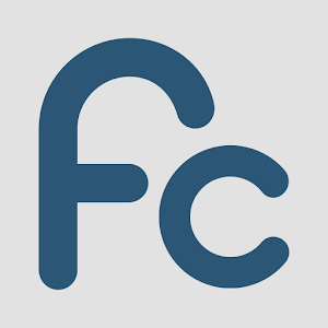 Download FileCenter Portal For PC Windows and Mac