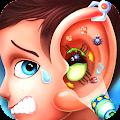 Ear Doctor APK for Bluestacks