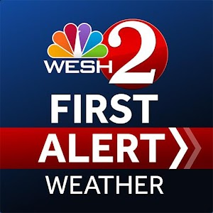 WESH 2 First Alert Weather For PC