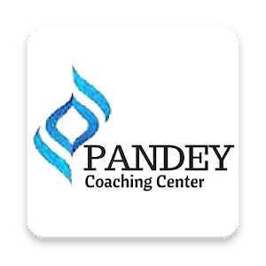 Download Pandey Coaching Centre For PC Windows and Mac