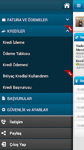 Free Download MobilDeniz APK for Samsung