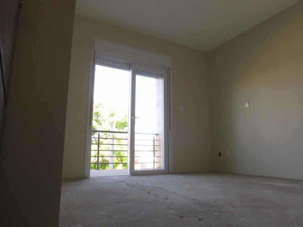 Sobrado de 3 dormitórios à venda em Harmonia, Canoas - RS