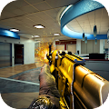 Game Shoot Hunter 3D: Commando Missions Hostage Rescue APK for Kindle