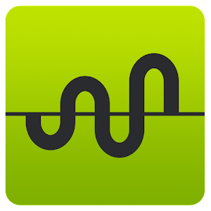 AmpMe - Social Music Party APK Cracked Download