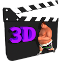 App Iyan 3d - Make 3d Animations APK for Windows Phone