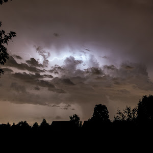 Storms over Elgin - Small.jpg