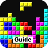 Guide for Tetris