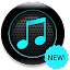 Music Player for Lollipop - Android 5.0