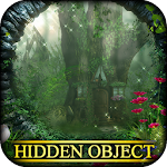 Hidden Object - Fairywood Thicket file APK Free for PC, smart TV Download