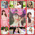 App Pic Photo Collage APK for Kindle