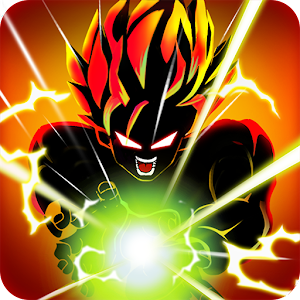 Dragon Shadow Battle Warriors: Super Hero Legend For PC (Windows & MAC)