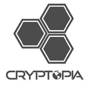 Cryptopia - Crypto Currency Trading for Android