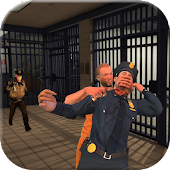 Free Download Prisoner Survive Escape 3D APK for Samsung