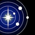 Solar Walk 2 - Spacecraft 3D & Space Exploration