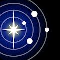 App Solar Walk 2 - Spacecraft 3D & Space Exploration APK for Kindle