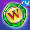Game WoW: Strategy, Puzzle, Mind apk for kindle fire