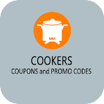 Cookers Coupons - ImIn! APK Image