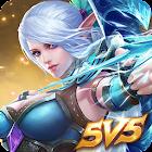 Mobile Legends: 5v5 MOBA 1.2.08.186.1