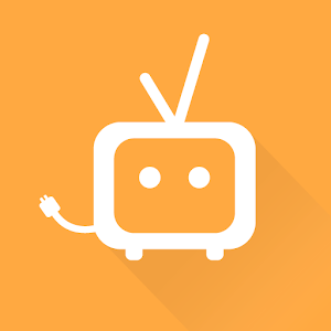 Tubi TV - Free TV & Movies