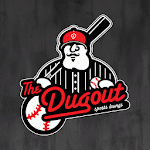 The Dugout Sports Lounge APK Image