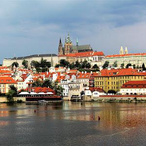 Prague by the River.jpg