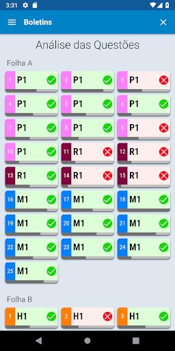 appPH screenshot 5