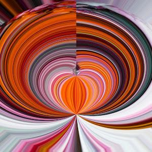 IMGP0003-abstract 6.jpg