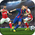 Game Pro Evolution Soccer 17 APK for Windows Phone