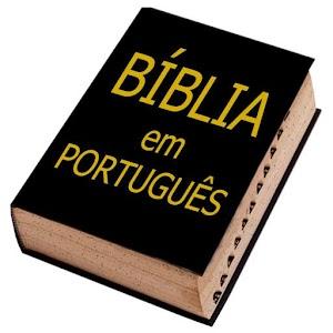 Biblia Sagrada em Portugues APK baixar | Download Android ...