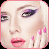 App Beauty Makeup: Skin Makeup apk for kindle fire