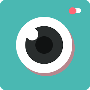 Cymera: Collage & BeautyEditor Icon