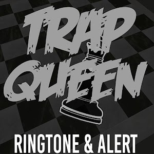 Trap Queen Ringtone For PC / Windows 7/8/10 / Mac – Free Download