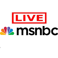 MSNBC Live TV For PC
