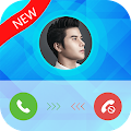 Download Full Fake Call 1.5 APK