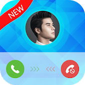 Download Fake Call APK for Laptop