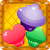 Cupcake Crush file APK Free for PC, smart TV Download