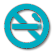 Download Time To Quit Smoke APK on PC