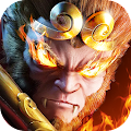 Game 鬼使神差 apk for kindle fire