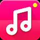 MP3 Player - Music Player image