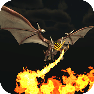 Dragon Fear For PC (Windows & MAC)