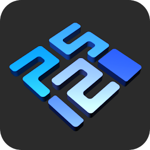 PPSS22 - PS2 Emulator for Android(R) For PC / Windows 7/8/10 / Mac – Free Download