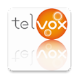 telvox recargas