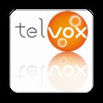 telvox recargas Icon