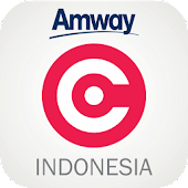 Download Amway Central Indonesia APK